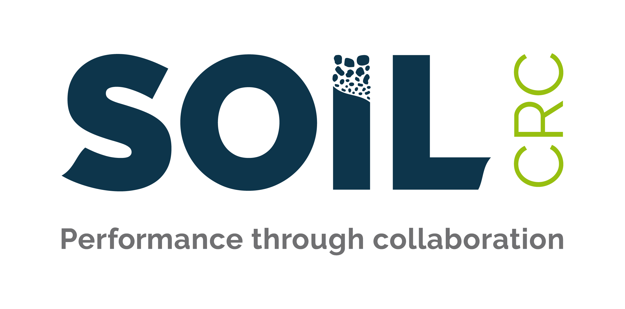 SoilCRC_LOGO_RGB_withTag.png