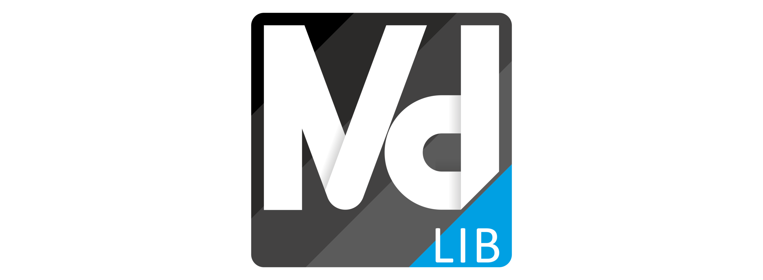 motiondetector_wide_logo.png