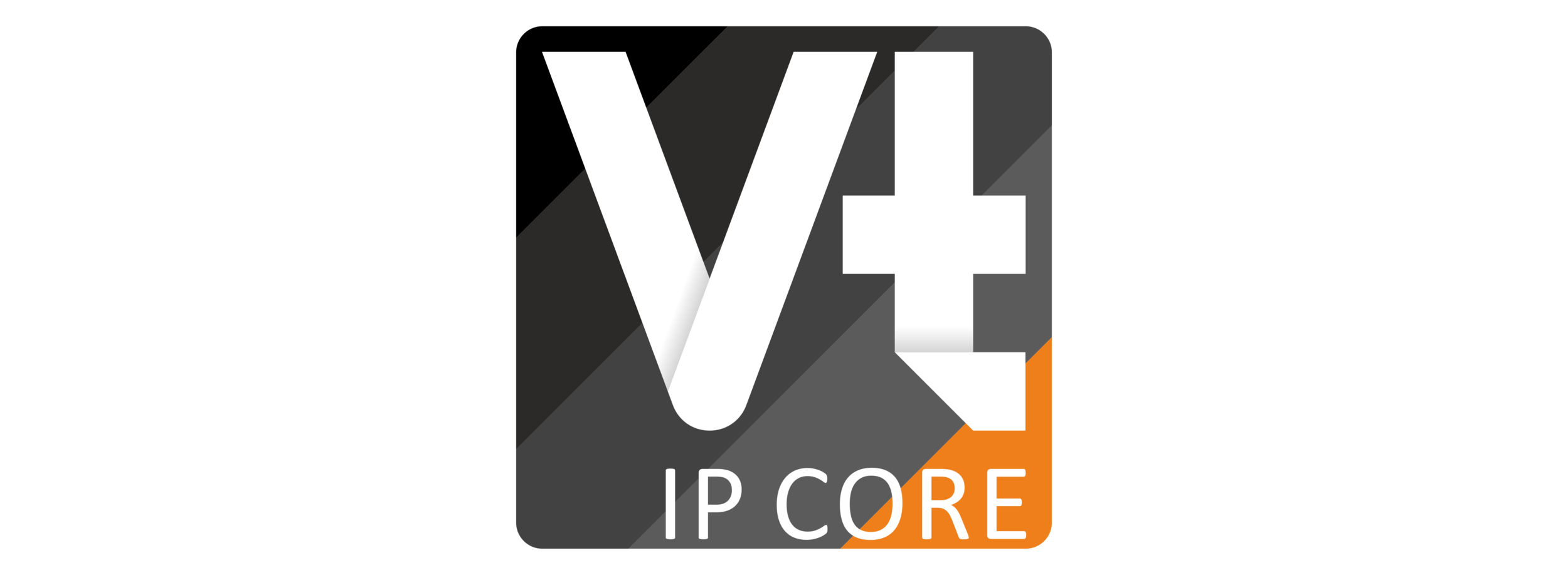 ip core wide logo.png