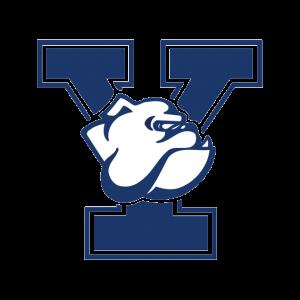 school_logo_yale.png