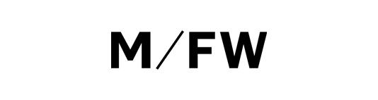mfw-logo.jpg