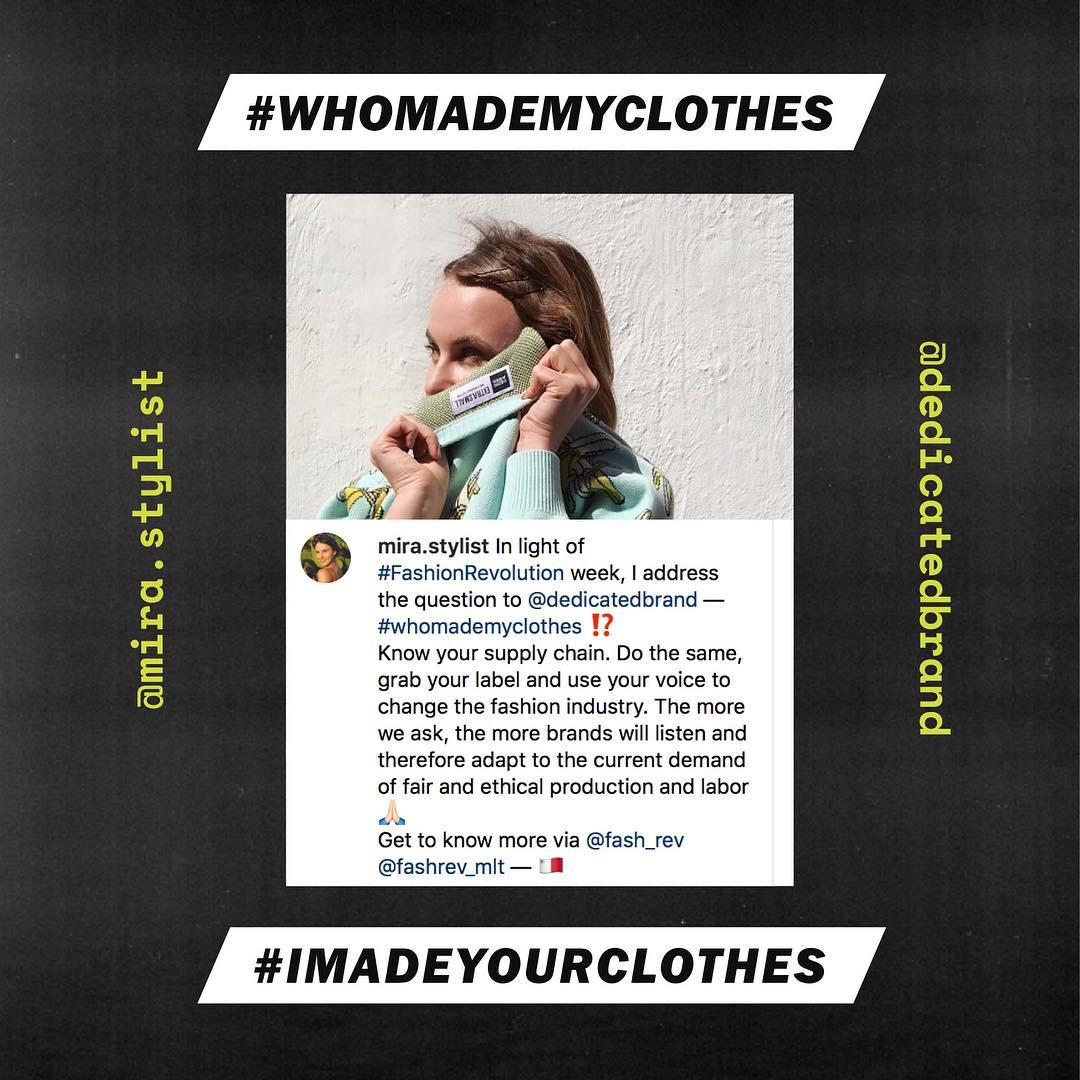 (all photos sourced via @fash_rev)