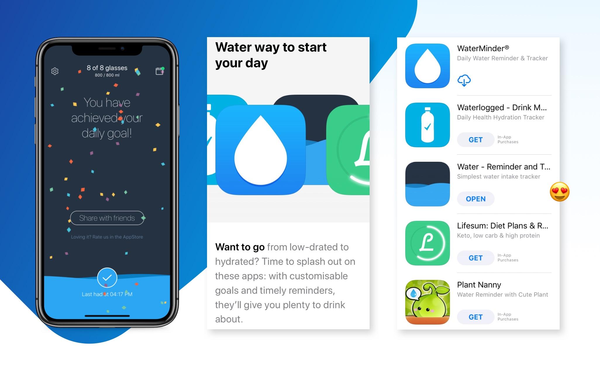 Water - App Store Feature@1x.jpg