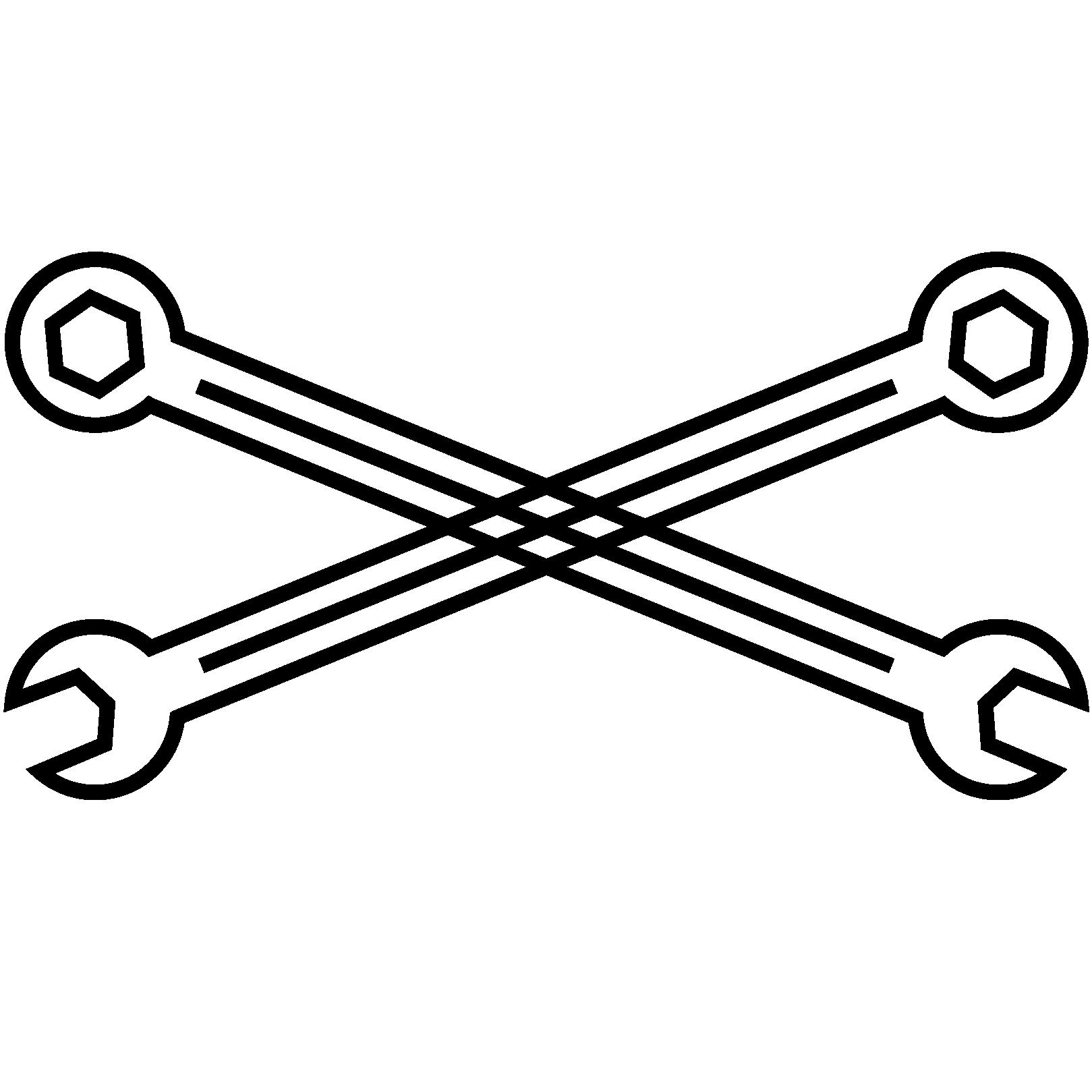 Trade Up Co - Logo-Favicon-02.png