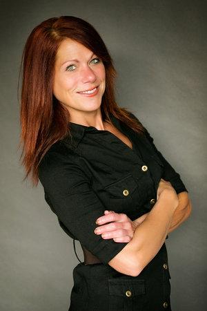 Amy Nesbit    Independent Stylist