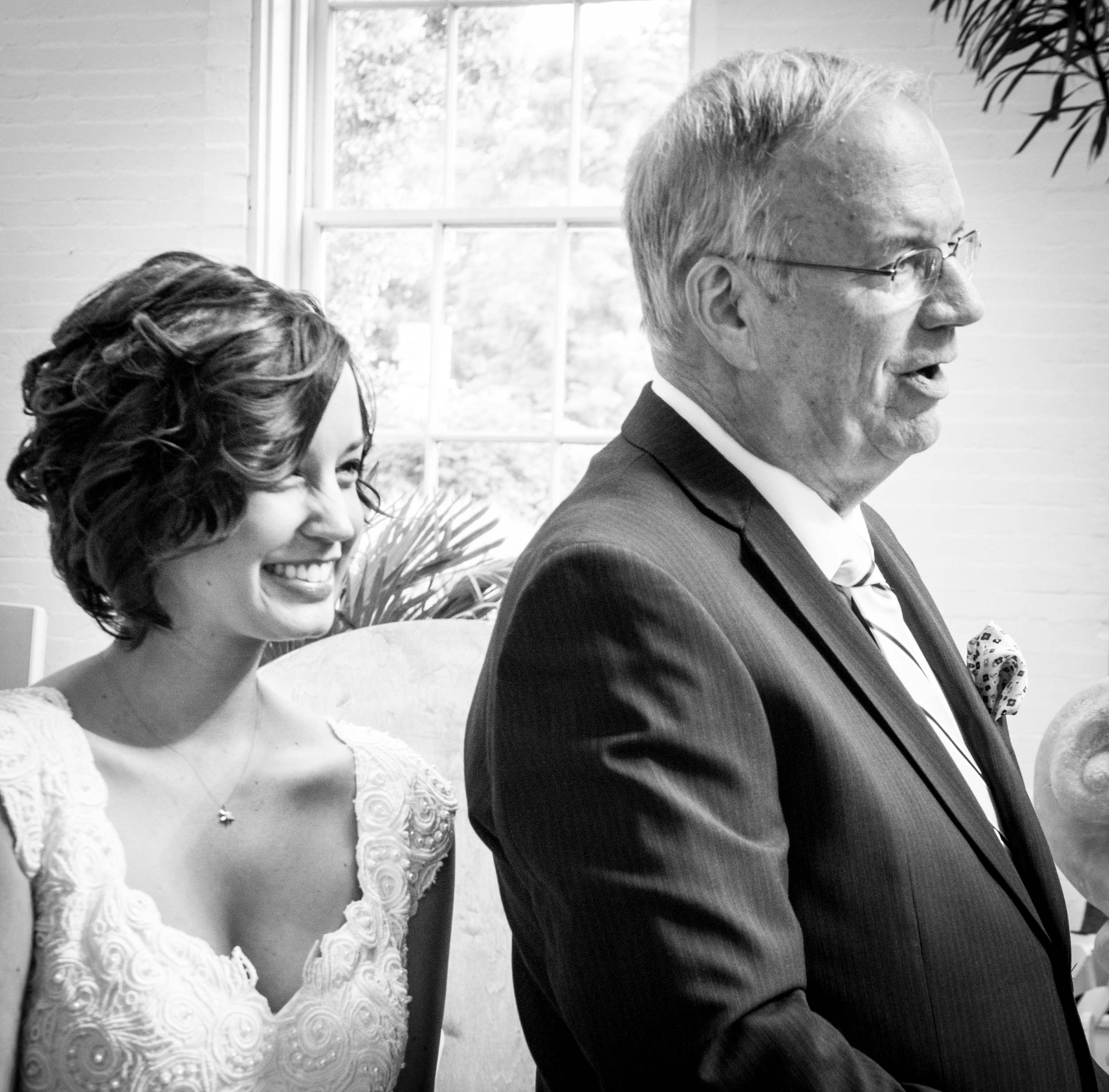 BUSH + SCHUH WEDDING-0014.jpg