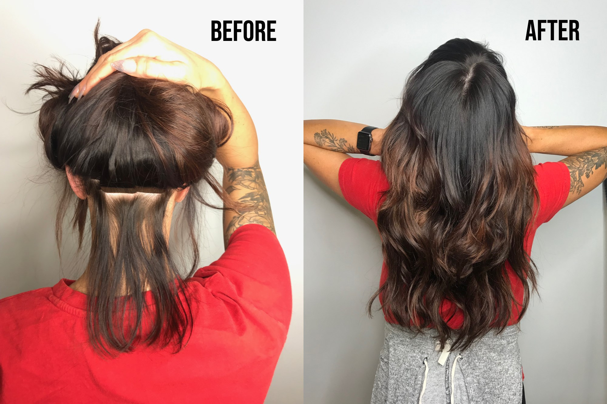 Best_Hair_Extensions_Salon_Saint_Louis_MO.jpg