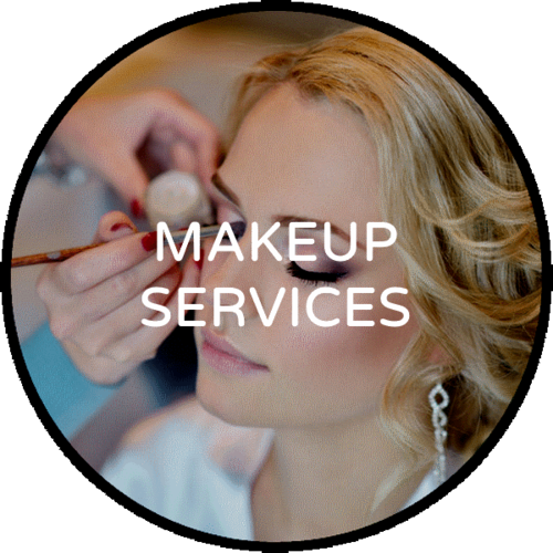 Makeup Artists In St Louis The