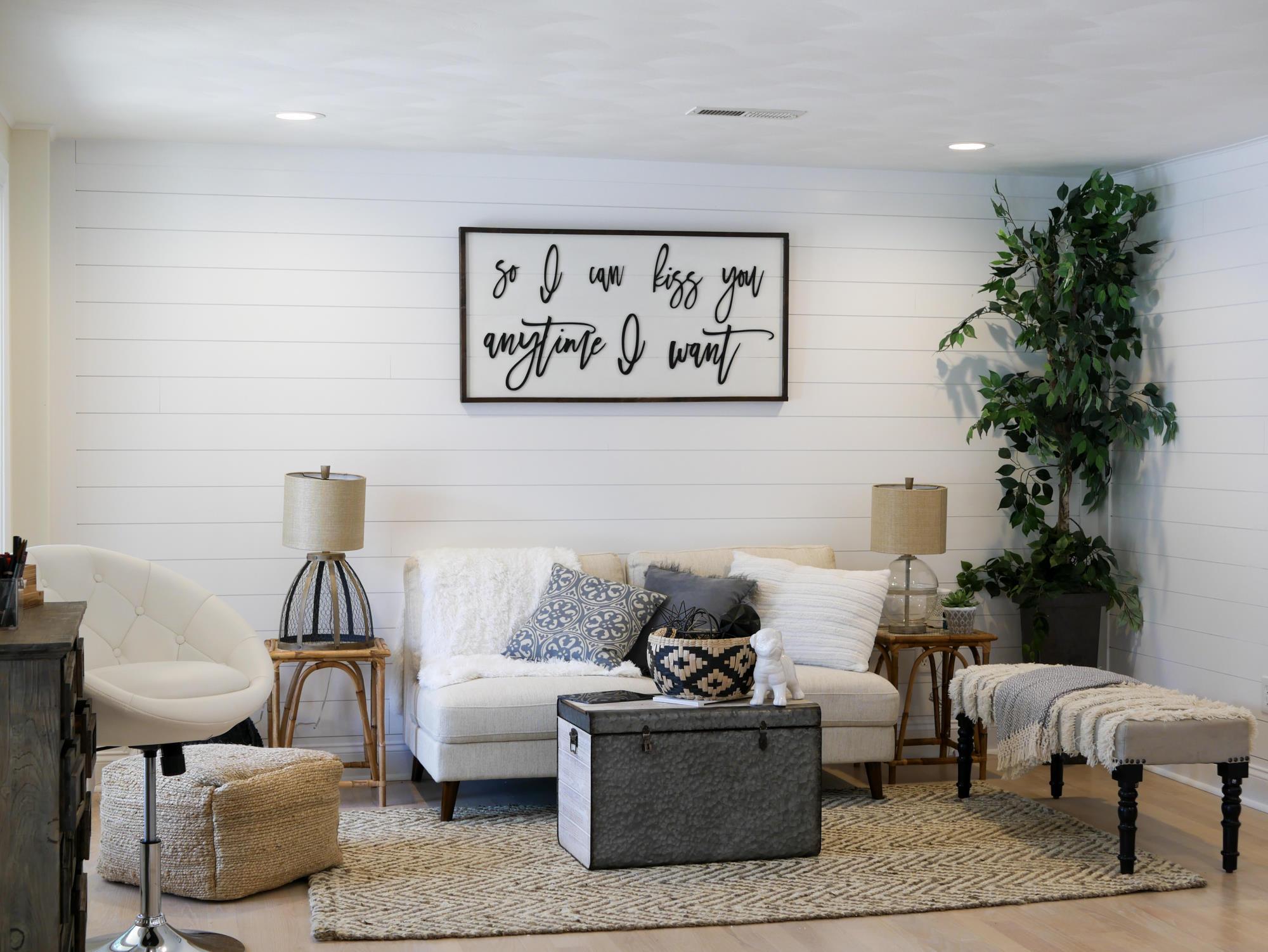 Bridal Studio - Lounge Area