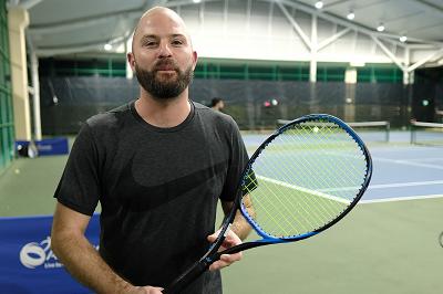 Tennis Coach Reviews - Brendan Clark.png