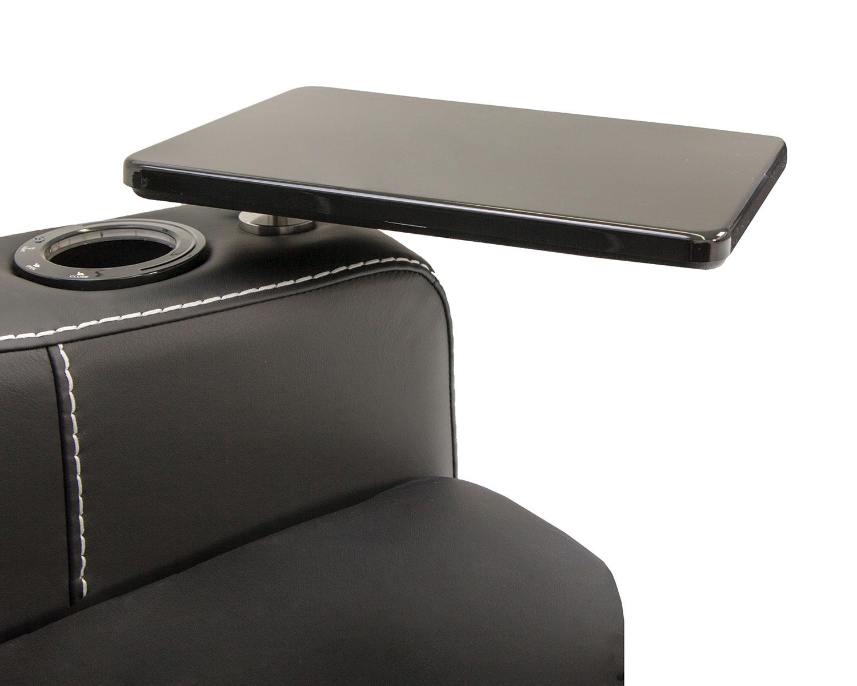 Tray-Table.jpg