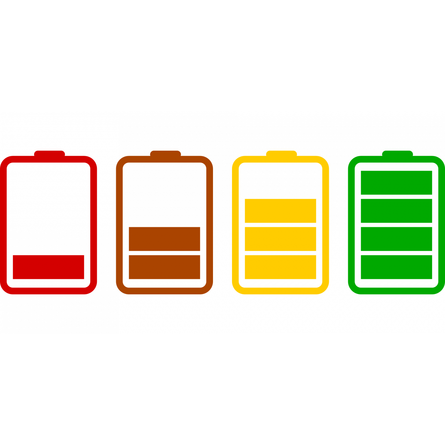 Battery 2.png