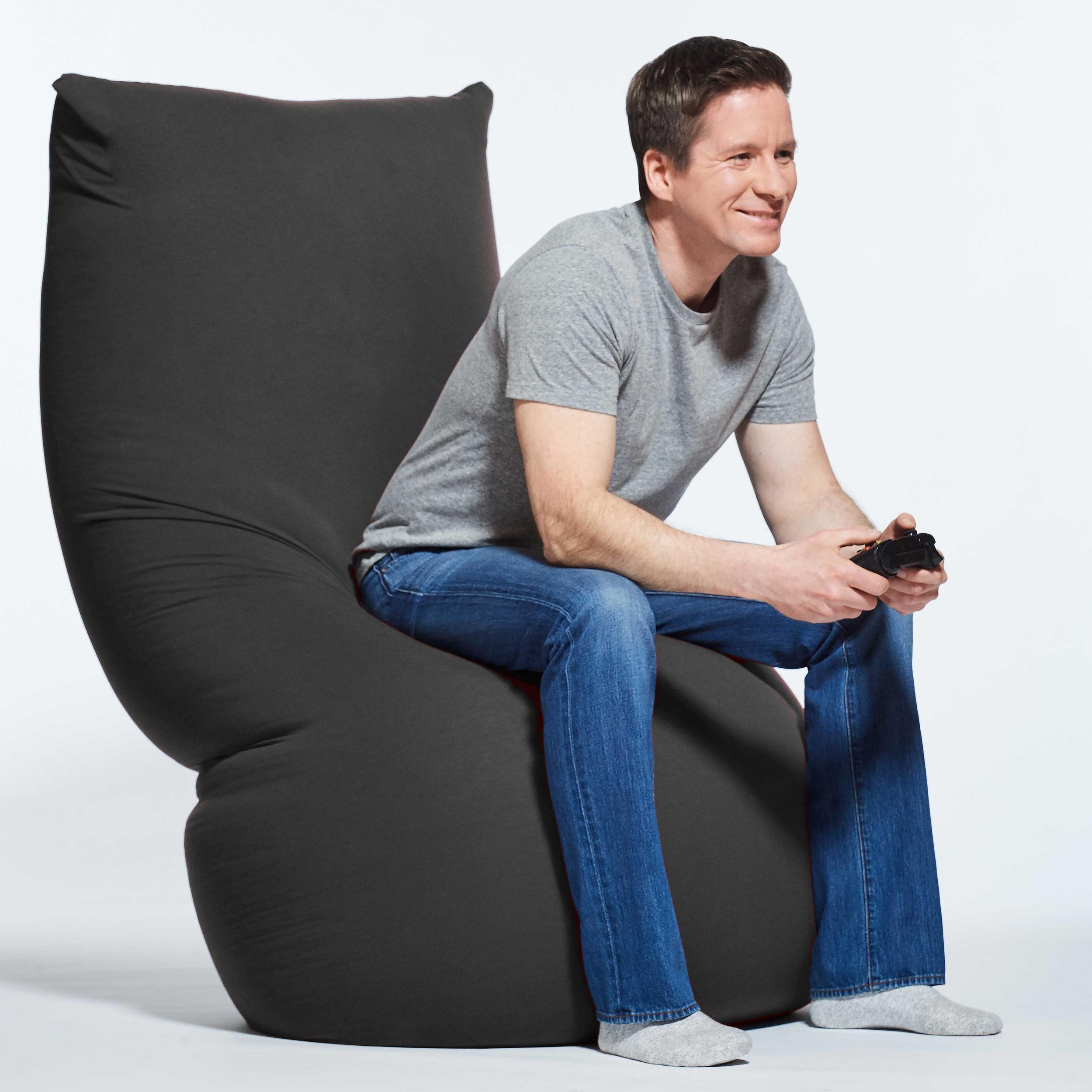 Max+Gaming+Grey.jpg