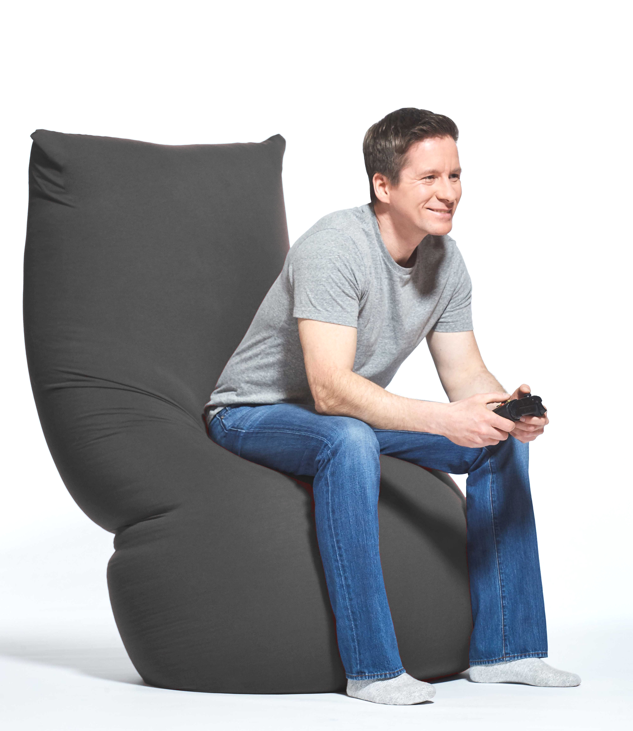 Max Gaming Grey.jpg