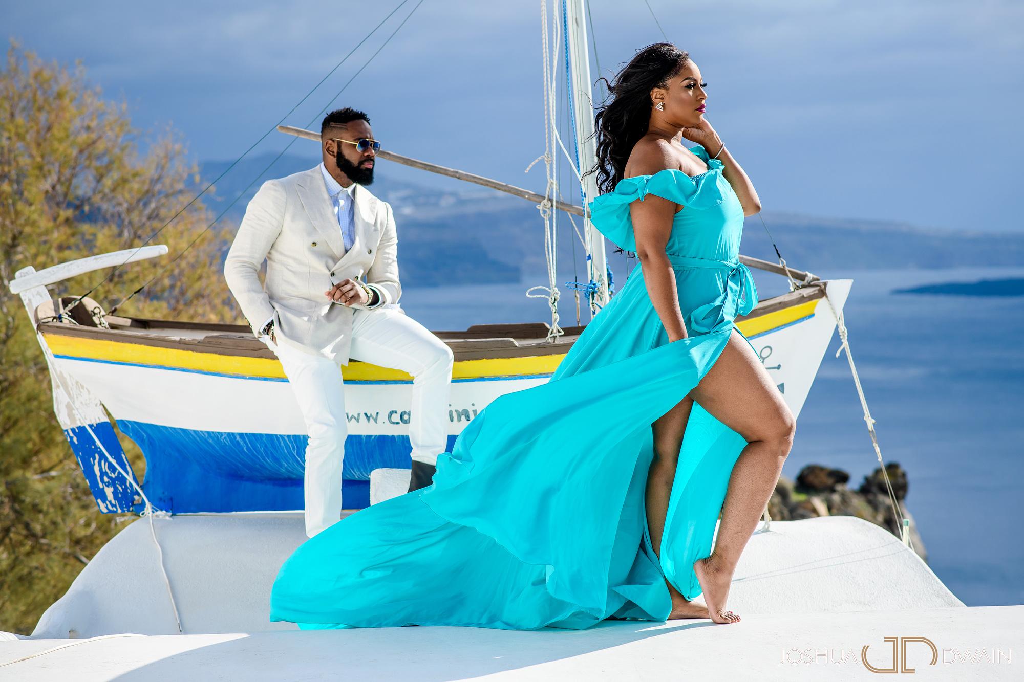 ekene-issac-03-santorini-oia-thira-greece-wedding-engagement-photos-african-american-destination-photographer-joshua-dwain.jpg