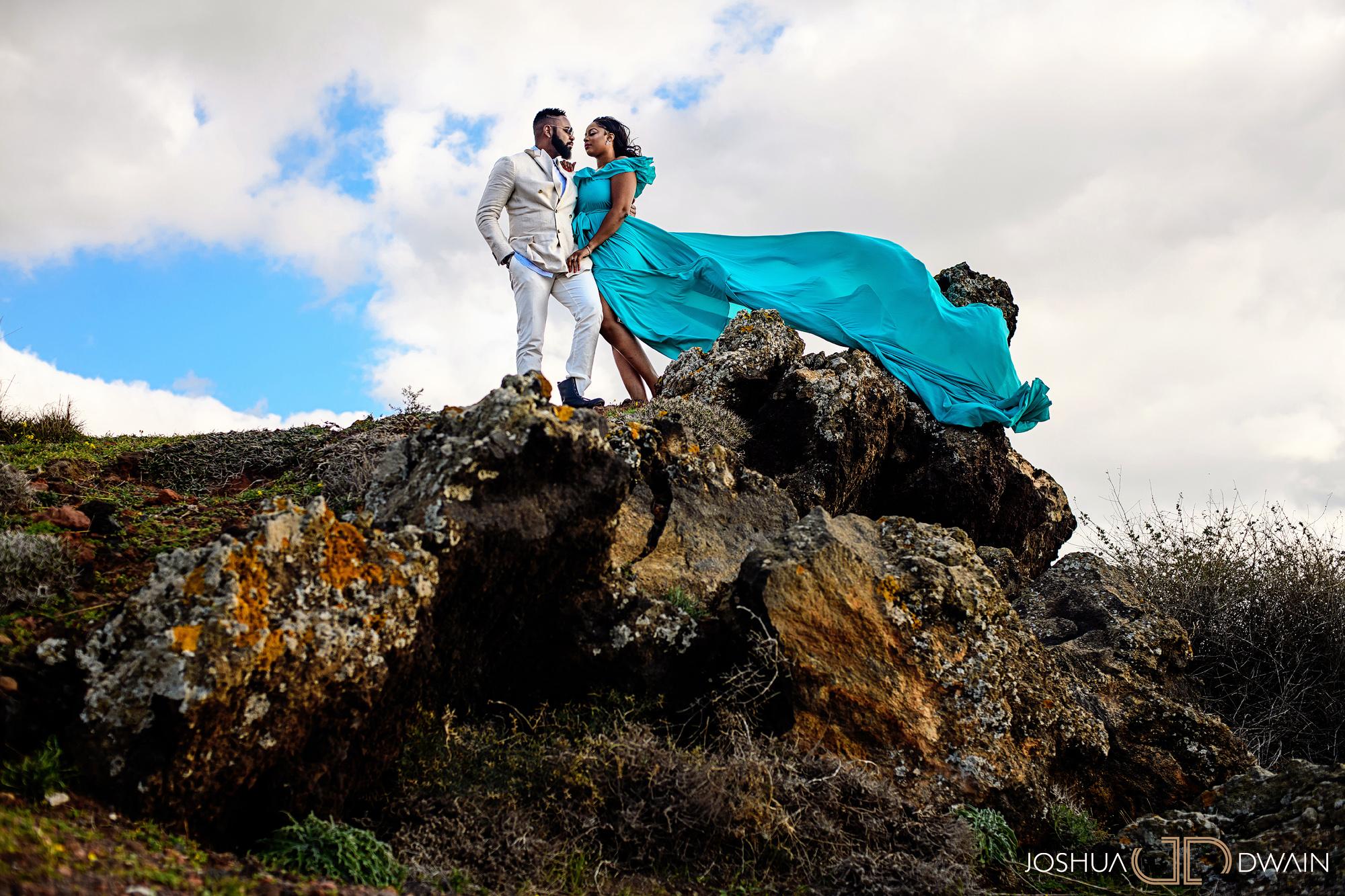 ekene-issac-05-santorini-oia-thira-greece-wedding-engagement-photos-african-american-destination-photographer-joshua-dwain.jpg