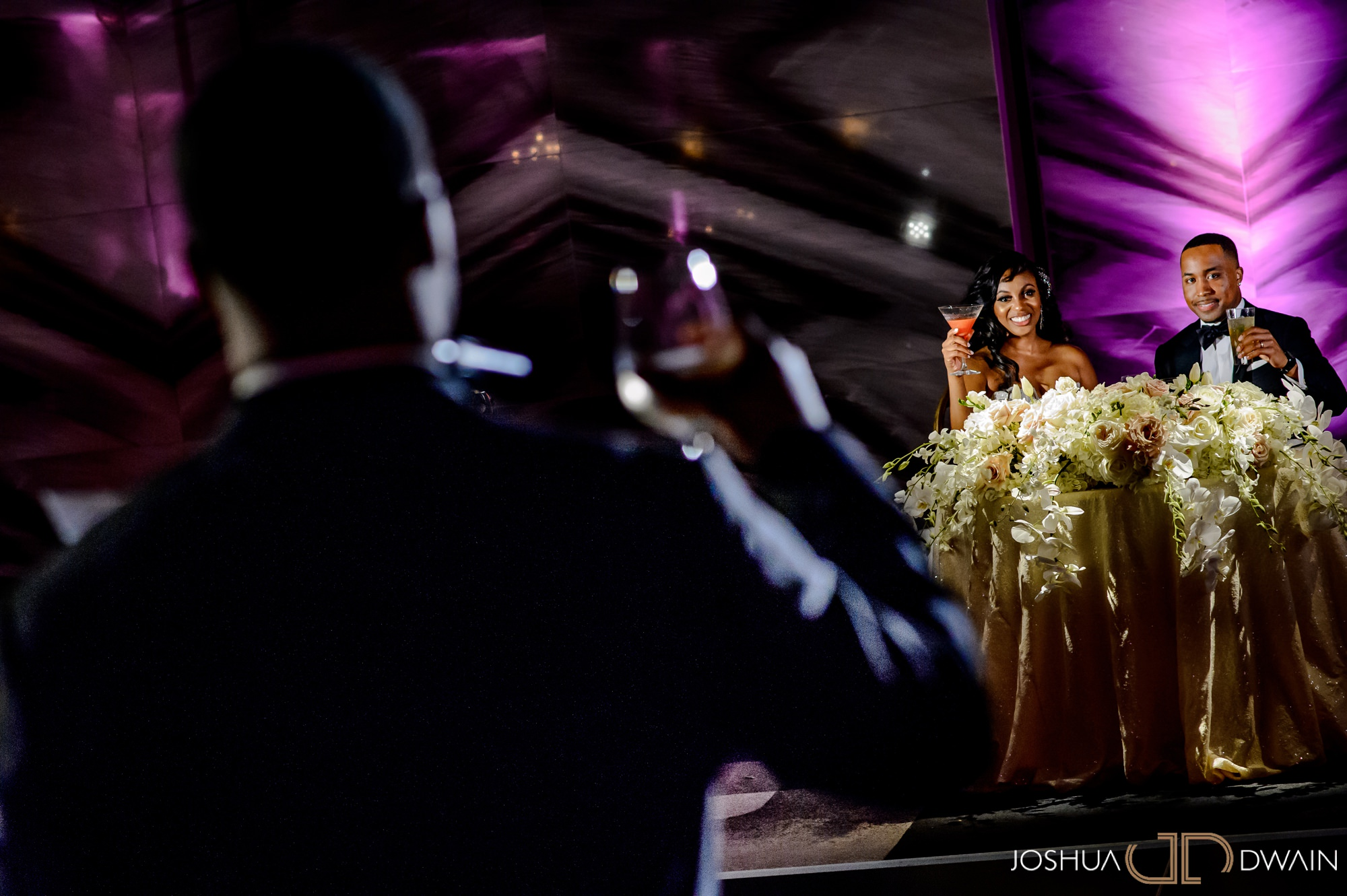 shameka-jeremy-035-watergate-hotel-washington-dc-wedding-joshua-dwain-photography.jpg