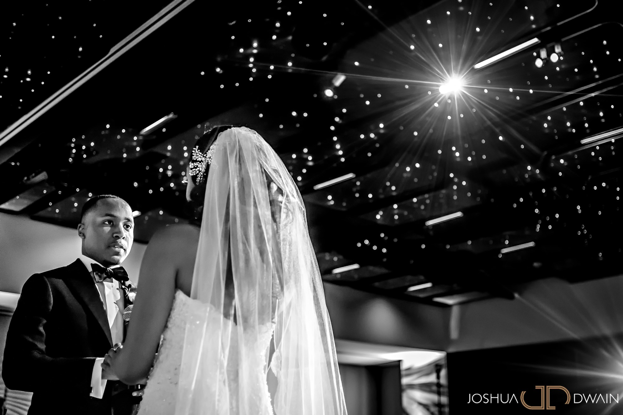 shameka-jeremy-023-watergate-hotel-washington-dc-wedding-joshua-dwain-photography.jpg