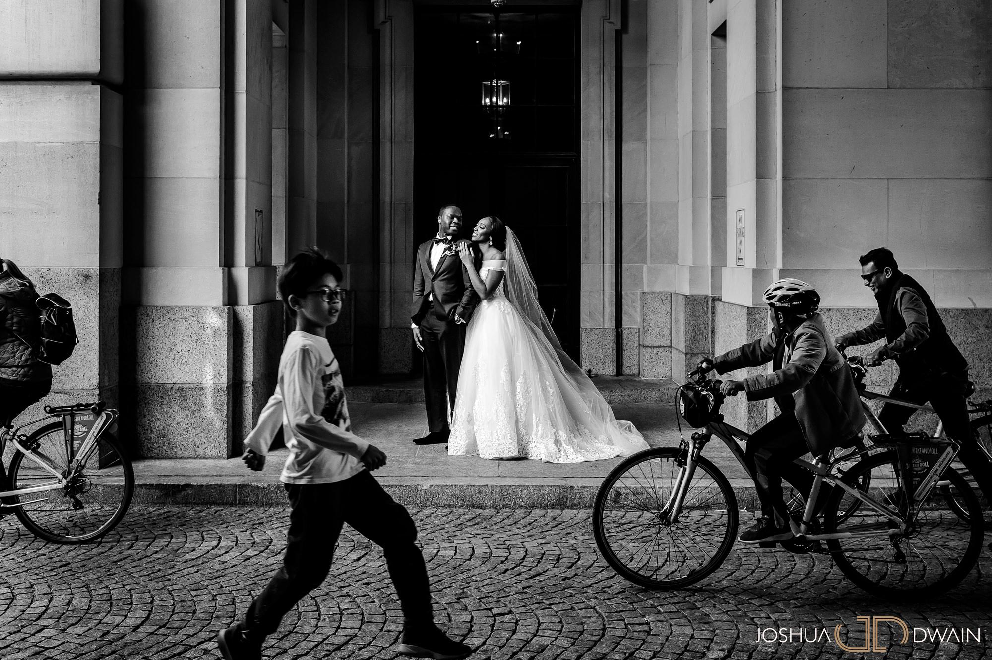 emerald-tolu-023-ronald-reagan-building-trade-center-best-washington-dc-wedding-photographer-joshua-dwain.jpg