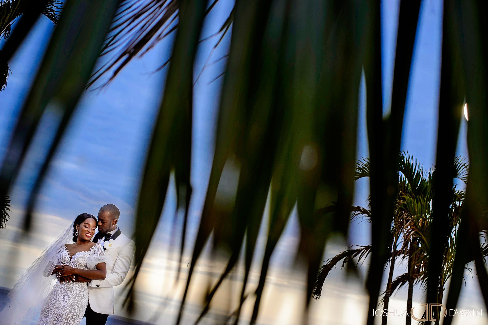 shari-deron-032-crescent-beach-club-long-island-wedding-photographer-joshua-dwain.jpg