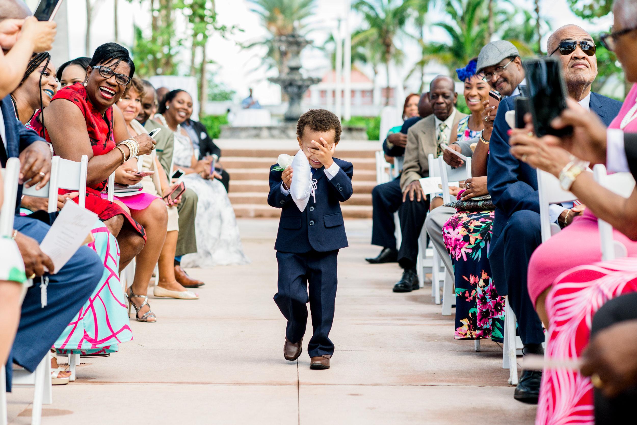 Kris-Courtney-Willis-Wedding-July-2017-0112.jpg