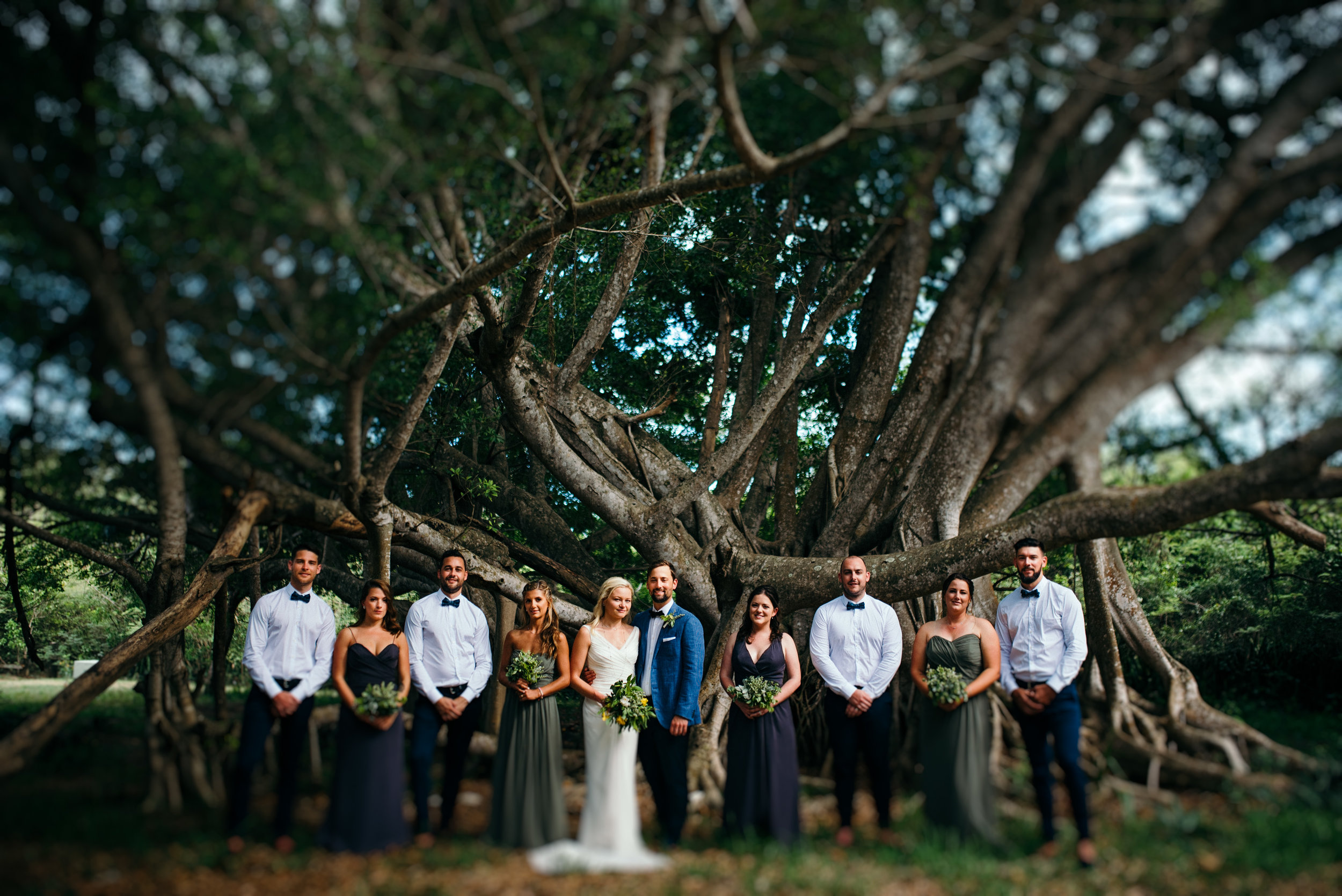 Slaight_Smith_Wedding_May_2016_3327-Edit-2.jpg