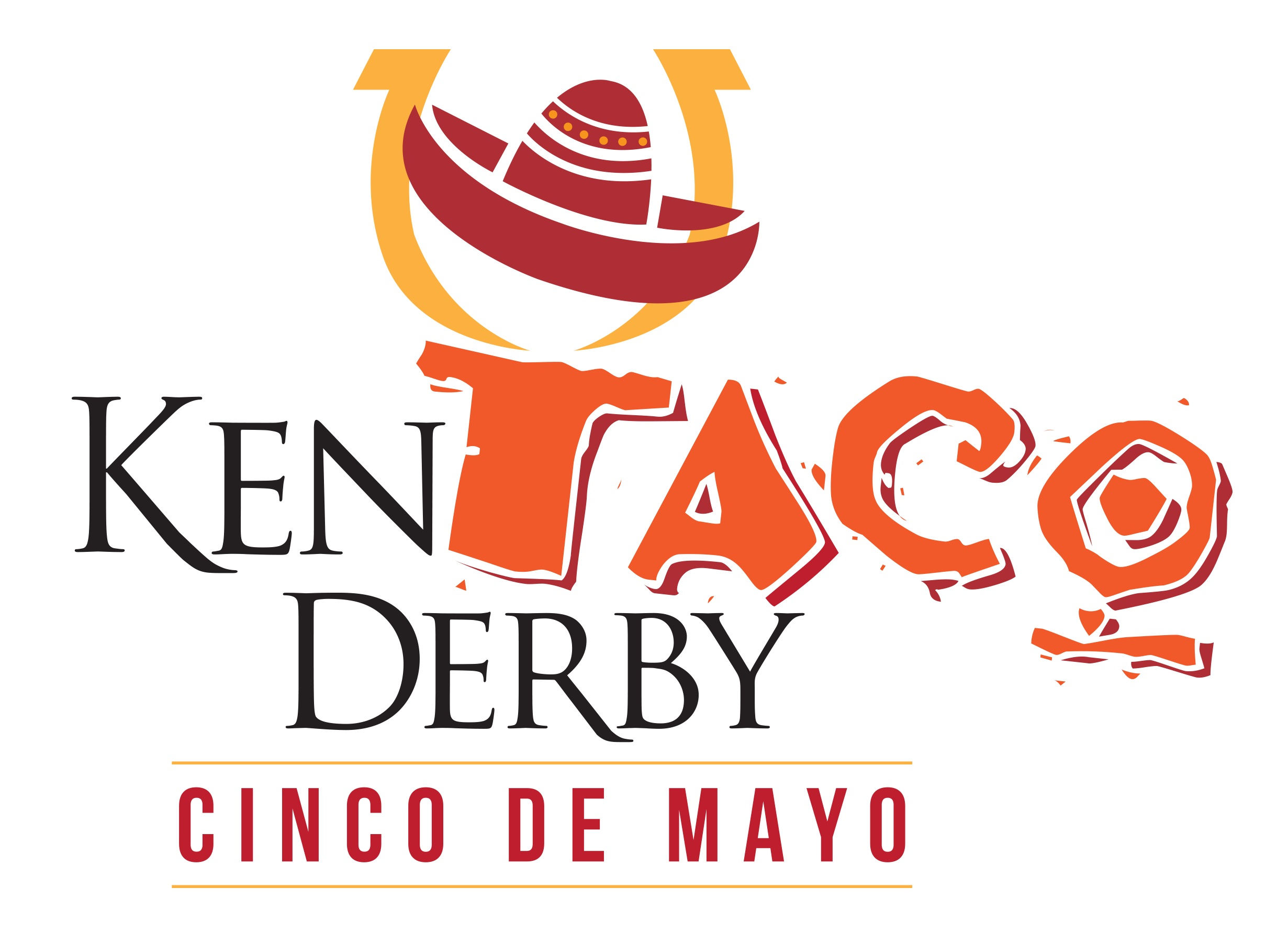 The Kentaco Derby - This annual event, is held at the Mississippi River Distilling Company, celebrates The Kentucky Derby and Cinco De Mayo all wrapped up in one fun day; complete with derby hat and sombrero contests, tacos, drawings, mint juleps, a derby viewing, and more!