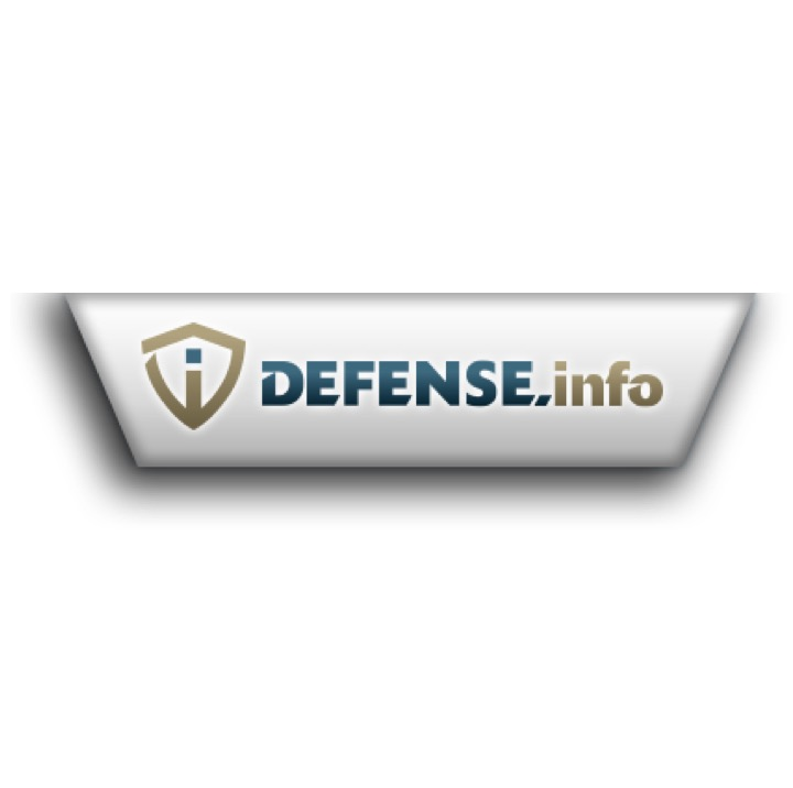 DEFENSE.info - The defense.info team is a group of globally based analysts and strategists who are focused on strategic issues which the mainstream media often simply does not cover, or interprets in terms of legacy thinking and approaches. Our core team of strategic thinkers has provided interactive analyses of the evolving global environment and challenges facing the liberal democracies and their evolving defense and security policies.John Blackburn is a contributor to Defense.info.