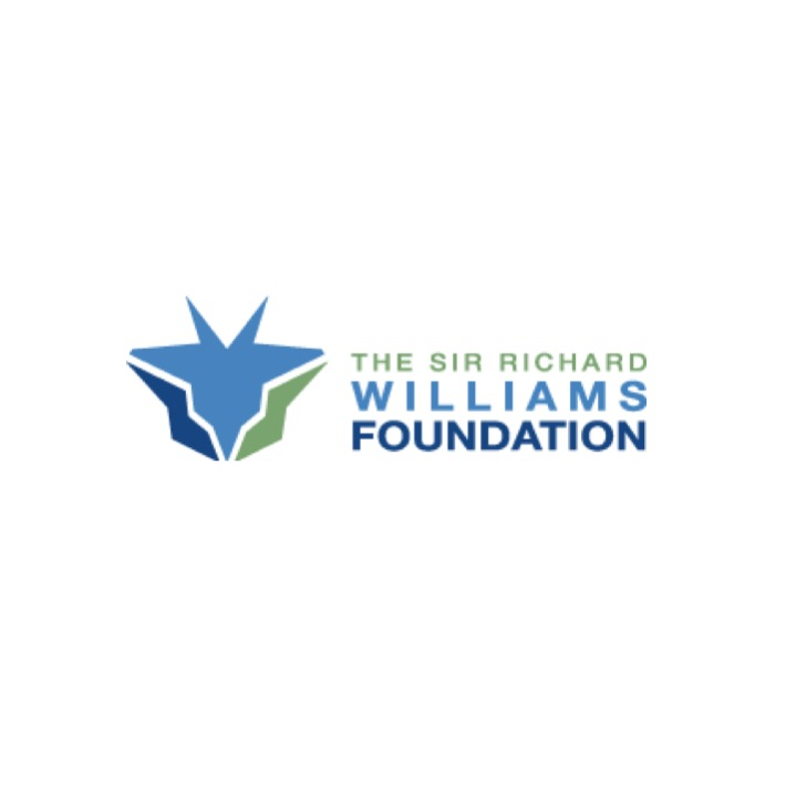 Sir Richard Williams Foundation - The Sir Richard Williams Foundation is an independent research organisation whose purpose is to promote the development and effective implementation of national security and defence policies as they impact on Australia's ability to generate air power appropriate to its unique geopolitical environment and values.John Blackburn is a Fellow of the Foundation and a former Deputy Chair of the Foundation Board.