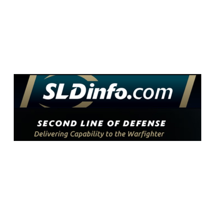 SLDInfo.com - The Second Line of Defense team is a group of globally based analysts and strategists who work closely together in thinking through the nature of the evolving strategic environment and provides regular interviews with key participants in evolving military capabilities based on global reporting.John Blackburn is a contributor to SLDinfo.com.