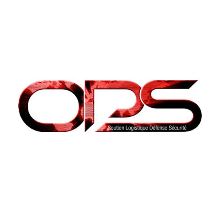 Opérationnels SLDS - Opérationnels SLDS is a leading edge French defense magazine.John Blackburn is a member of the Opérationnels Editorial Board.