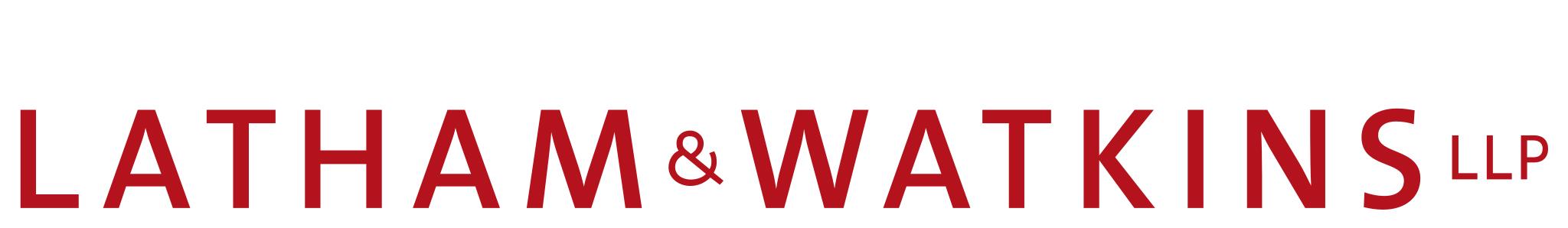 2000px-Latham__Watkins_Logo.jpg