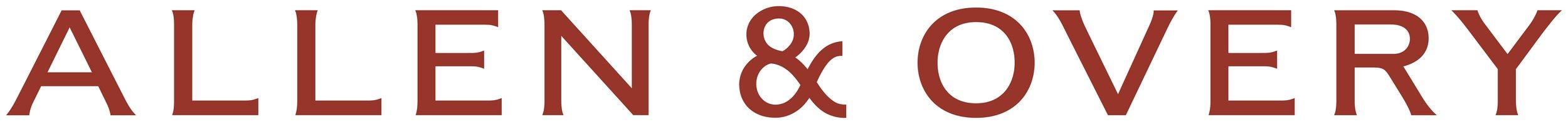 AO-logo (1).jpg