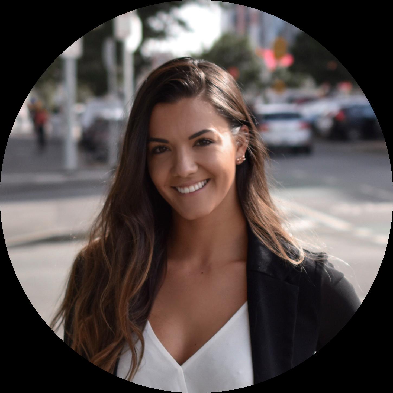 Daniela Yaneva   Careers