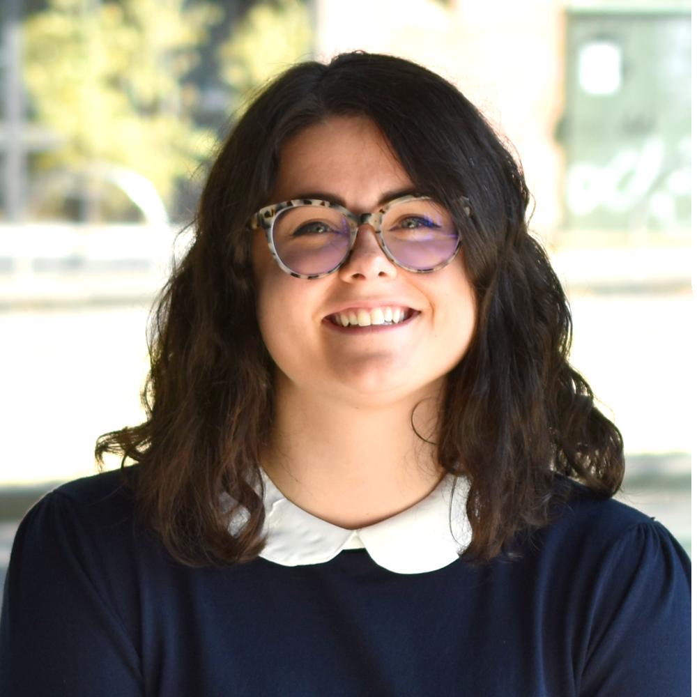 Lauren Miller   Professional Development