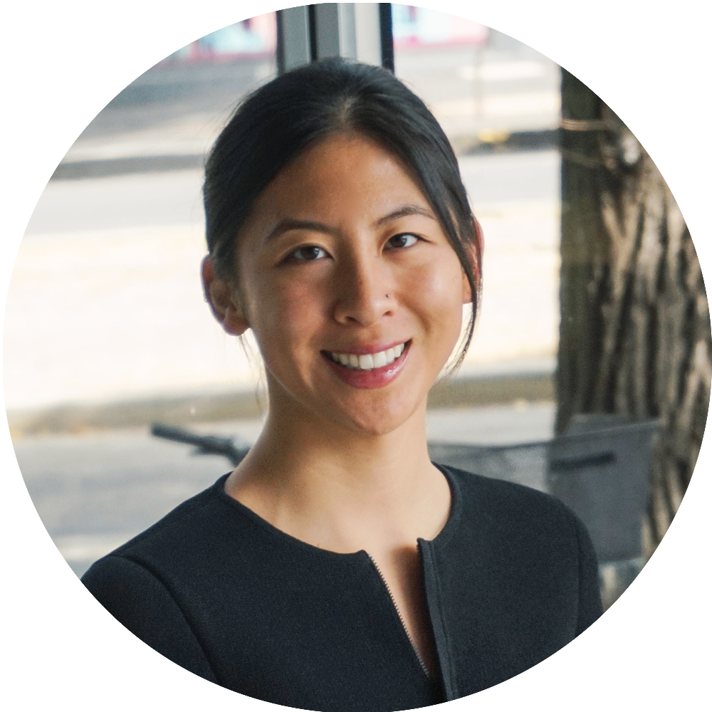 Laura Chan   Careers Co-opt