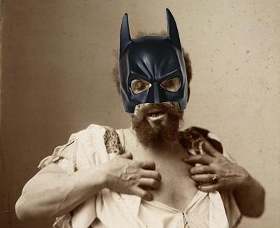bat-oedipus.png