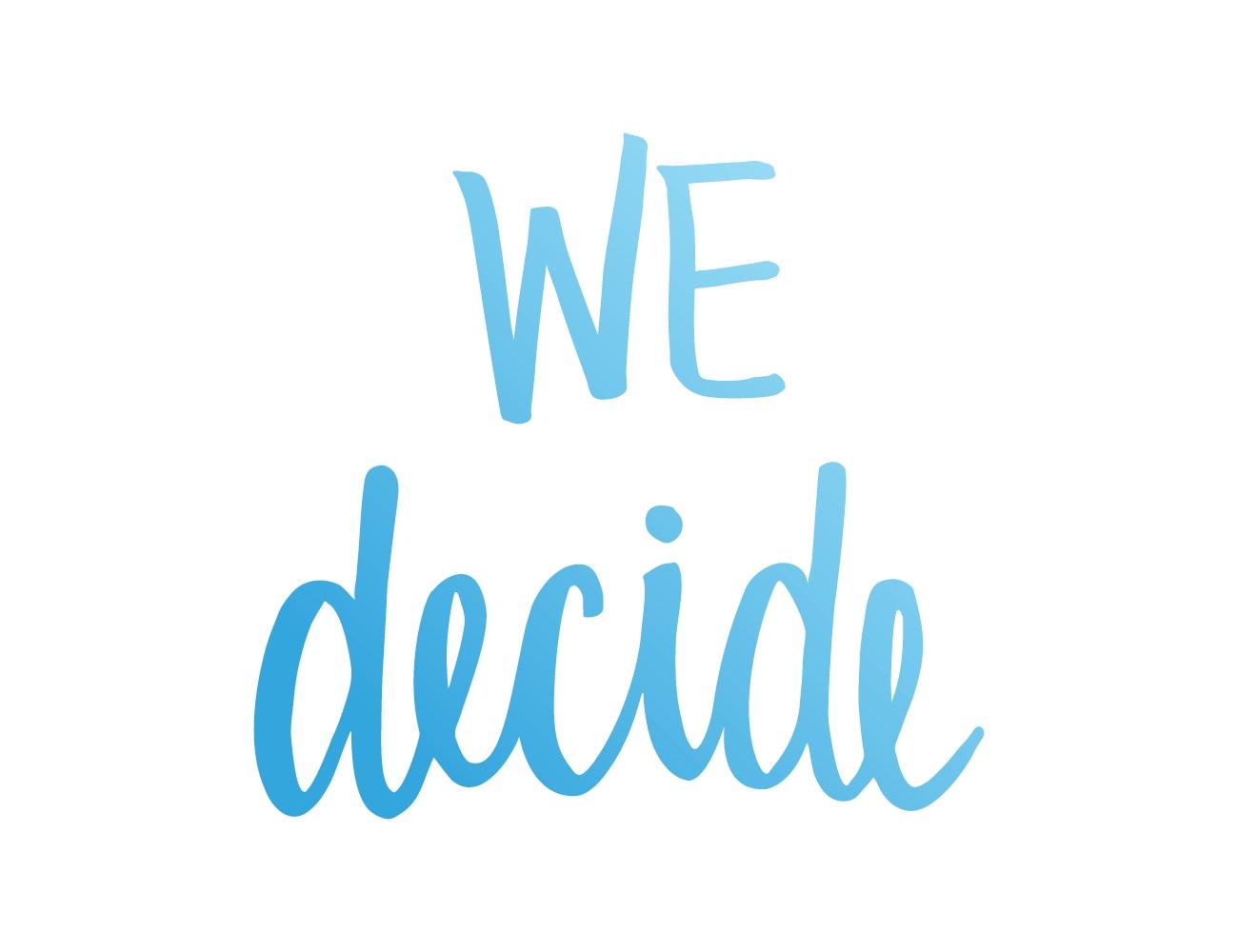 we-decide.png