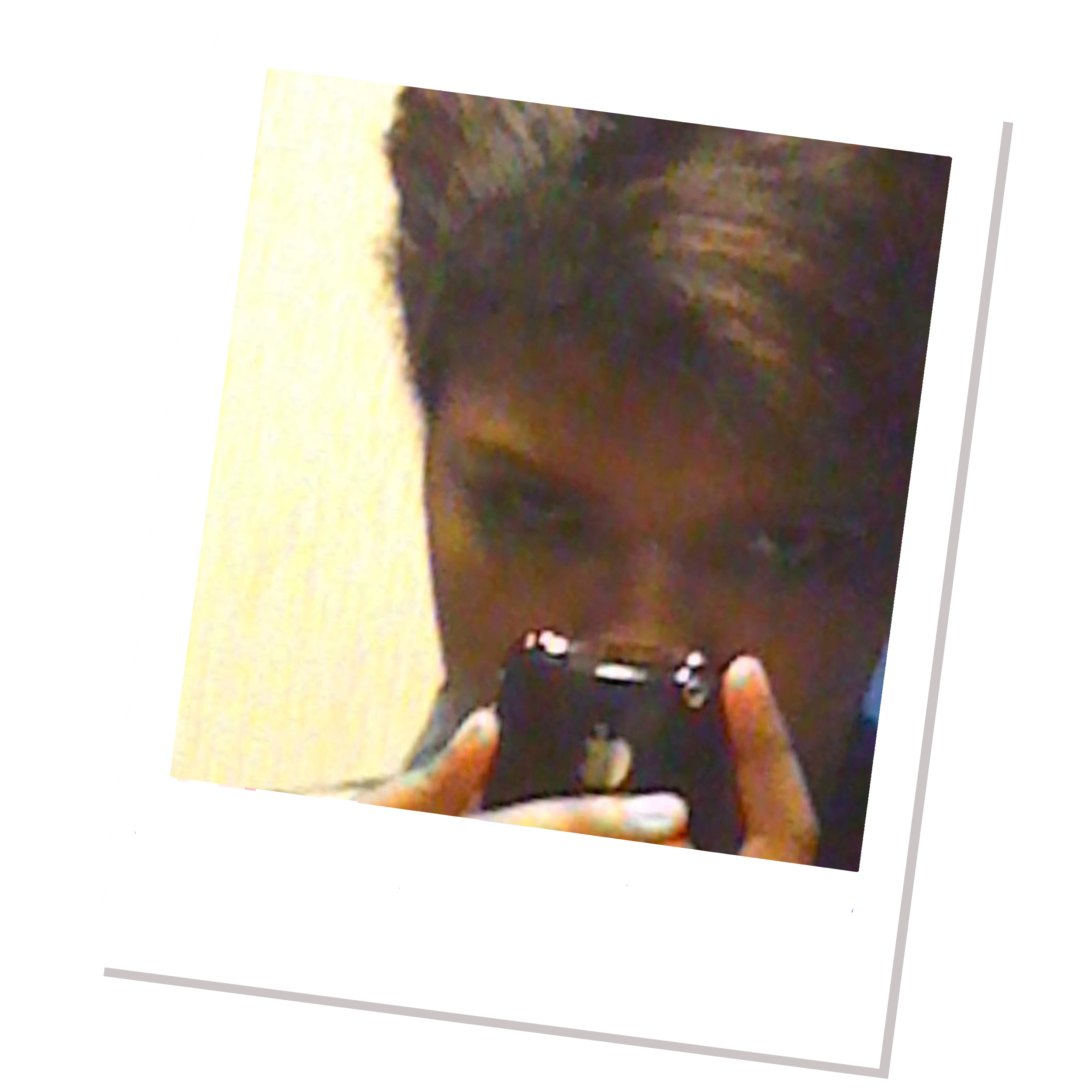 polaroidscallie.png