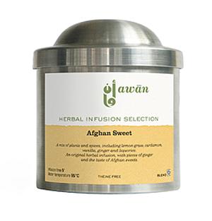 IMG_4160-tea-box-Afghan-Sweet.png