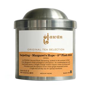 IMG_4160-tea-box-Darjeeling---Margaret's-Hope---2010.png