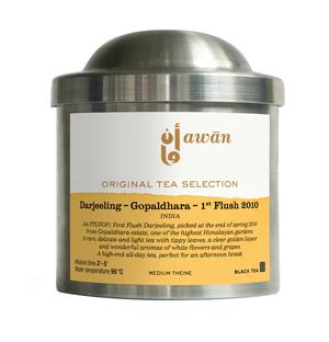 IMG_4160-tea-box-Darjeeling---Gopaldhara.png
