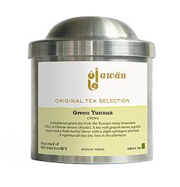 IMG_4160-tea-box-green-yunan.png