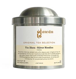 IMG_4160-tea-box-yin-zhen.png