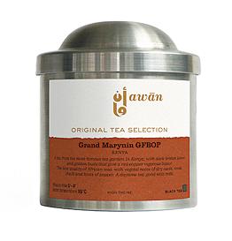 IMG_4160-tea-box-Grand-Marynin.png