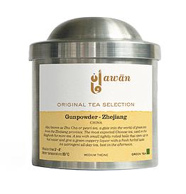 IMG_4160-tea-box-gunpowder.png