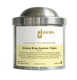 IMG_4160-tea-box-Monkey-King.png