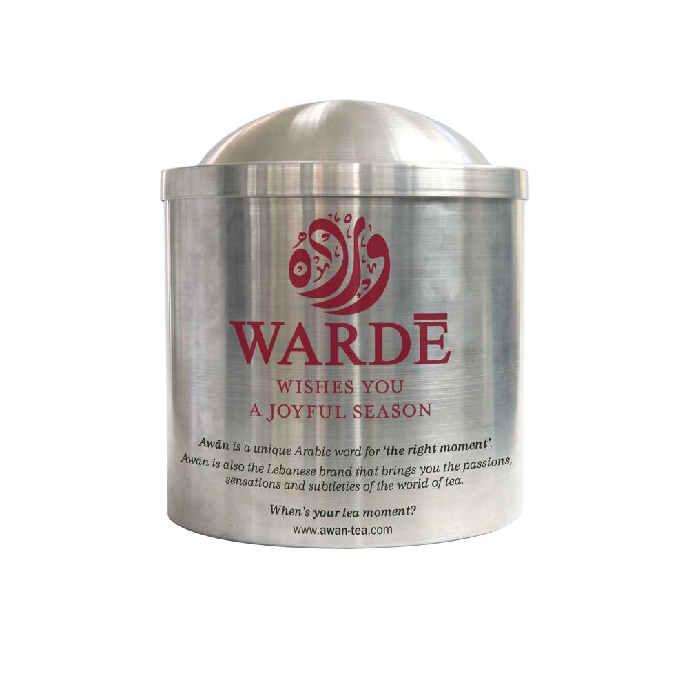co-branding-warde-2010.png