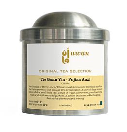 IMG_4160-tea-box-Tie-guan-yin.png