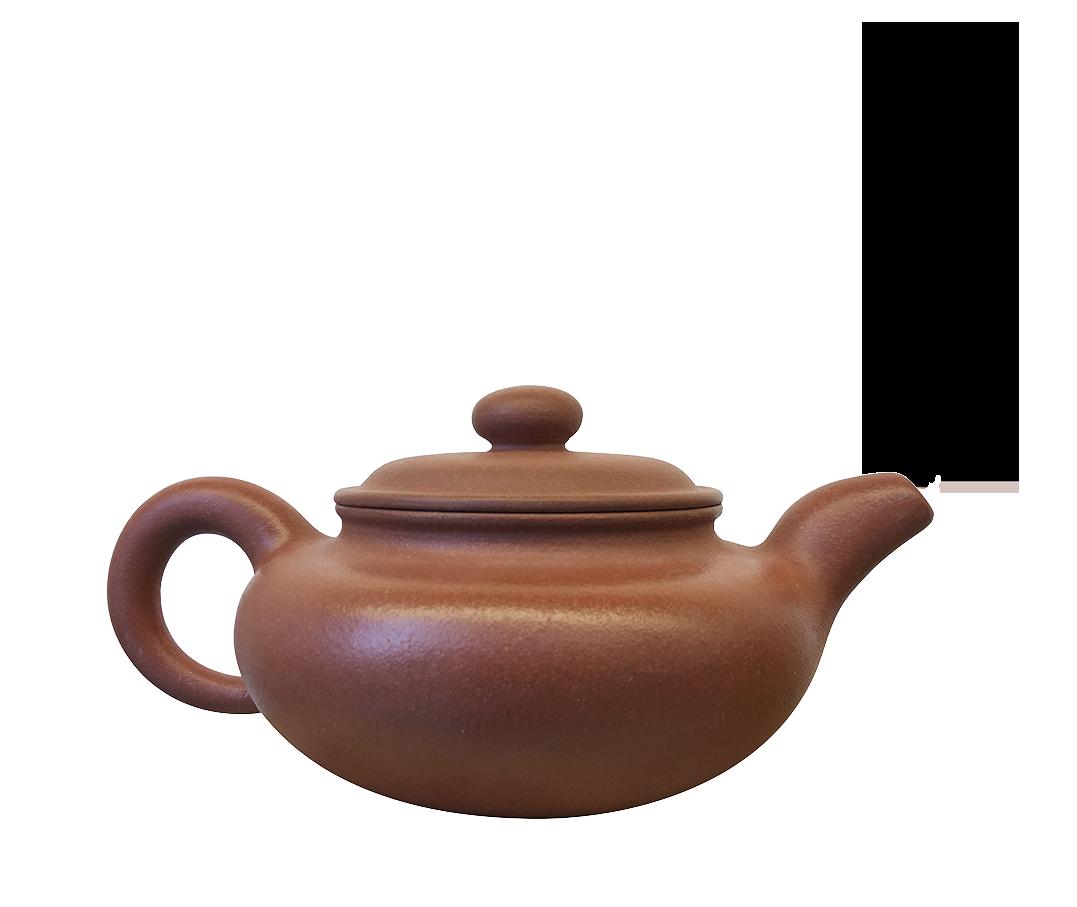 IMG_0048-teaPot+.png